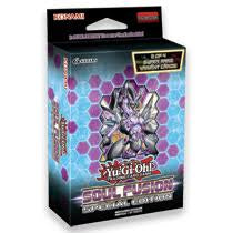 Yugioh - Soul Fusion - Special Edition