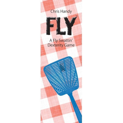 Buy Pack O Game Series - FLY and more Great Board Games Products at 401 Games