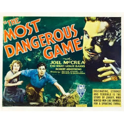 Buy Most Dangerous Time and more Great Board Games Products at 401 Games
