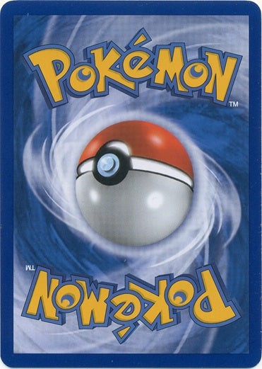 Buy 100 Bulk Pokemon Cards and more Great Pokemon Products at 401 Games