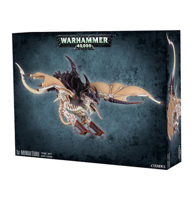 Buy Warhammer 40,000 - Tyranids - Tyranid Harpy and more Great Games Workshop Products at 401 Games