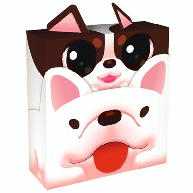 Doggy Go! available at 401 Games Canada
