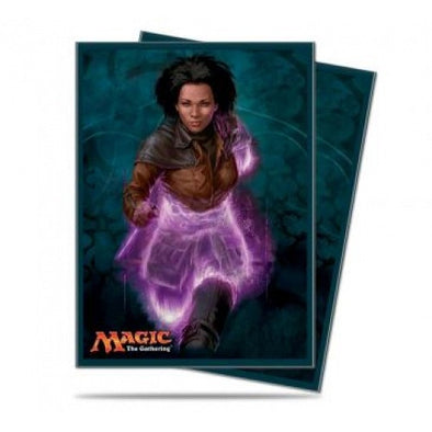 Buy MTG Conspiracy - Take the Crown - Deck Protector Sleeves Standard 80CT and more Great Sleeves & Supplies Products at 401 Games