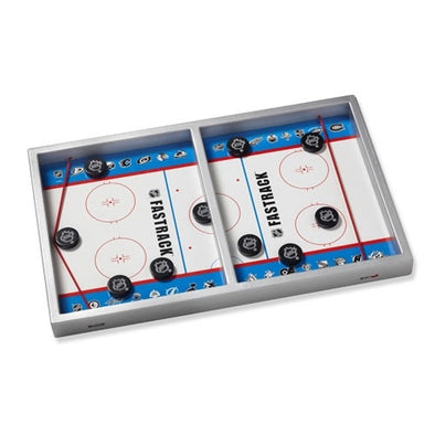 Fastrack NHL - 401 Games