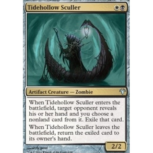 Tidehollow Sculler (MD1) available at 401 Games Canada