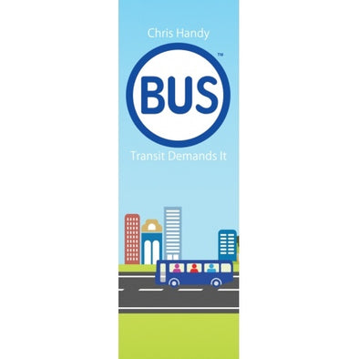 Buy Pack O Game Series - BUS and more Great Board Games Products at 401 Games
