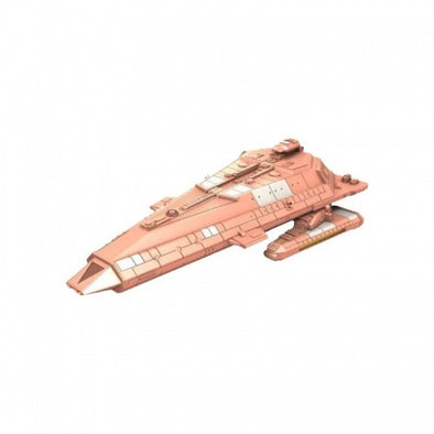 Buy Star Trek Attack Wing - Bajoran Ratosha and more Great Board Games Products at 401 Games