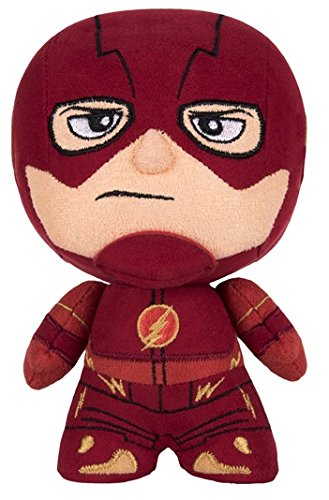 Funko Fabrikations - Flash - 401 Games