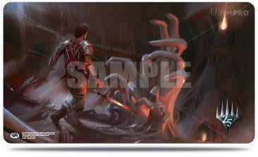 Buy Ultra Pro - Play Mat - MTG - Masters 25 V4 and more Great Sleeves & Supplies Products at 401 Games