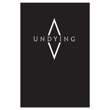 Buy Undying (Hardcover) and more Great RPG Products at 401 Games