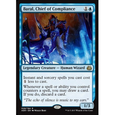 Baral, Chief of Compliance (AER) available at 401 Games Canada