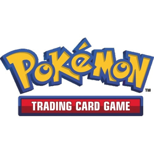 (PKM) Pokemon Saturday - 401 Games