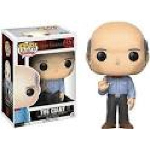 Buy Pop! Twin Peaks - The Giant and more Great Funko & POP! Products at 401 Games