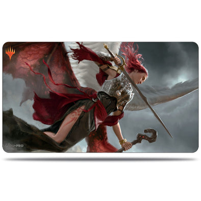 Ultra Pro - Play Mat - MTG - Core 2020 - Kaalia - 401 Games