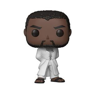 Pop! Black Panther - T'Challa