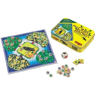 Mini Orchard - 401 Games