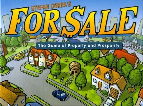 For Sale - Travel available at 401 Games Canada