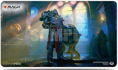 Ultra Pro - Play Mat - MTG Dominaria V1 - 401 Games