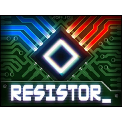 Buy Resistor and more Great Board Games Products at 401 Games