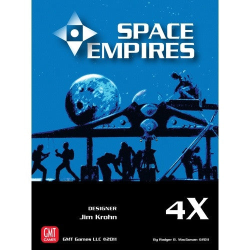 Space Empires - 4X available at 401 Games Canada