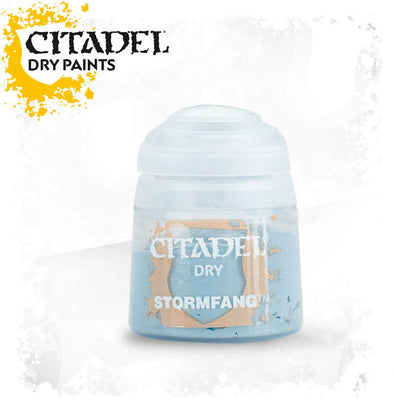 Buy Citadel Dry - Stormfang and more Great Games Workshop Products at 401 Games