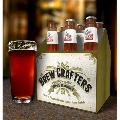 Brew Crafters - 401 Games