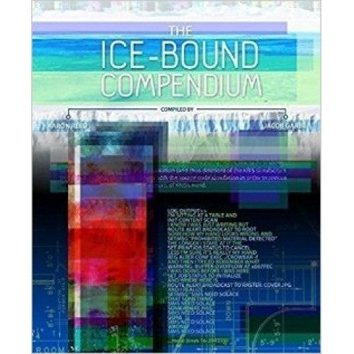 The Ice-Bound Compendium - 401 Games