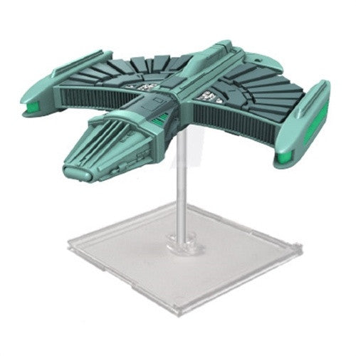 Star Trek Attack Wing - R.I.S. Talvath available at 401 Games Canada