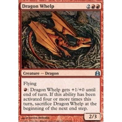 Dragon Whelp (CMD) available at 401 Games Canada