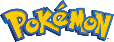 (PKM) Pokemon Summer Fun available at 401 Games Canada