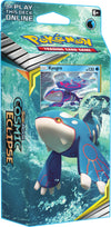 Pokemon - Cosmic Eclipse Theme Deck - Unseen Depths - 401 Games