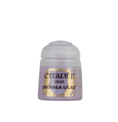 Citadel Layer - Dechala Lilac - 401 Games