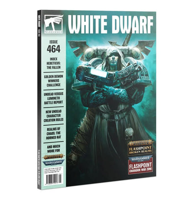 Buy Warhammer 40,000 - First Strike - Starter Set and more Great Games Workshop Products at 401 Games