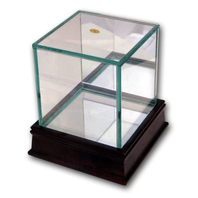 Buy Ultra Pro - Display Case - Baseball/Puck Premium Display Case and more Great Sleeves & Supplies Products at 401 Games