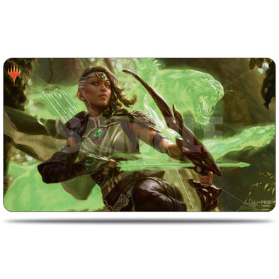 Ultra Pro - Play Mat - MTG - Core 2020 - Vivien - 401 Games