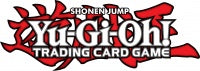 (YGO) 09.29.19 OTS Championship - 401 Games Downtown available at 401 Games Canada