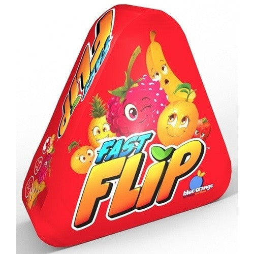 Fast Flip available at 401 Games Canada