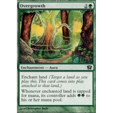Overgrowth available at 401 Games Canada
