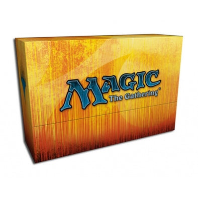 Buy MTG - Modern Event Deck - March of the Multitudes and more Great Magic: The Gathering Products at 401 Games
