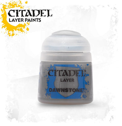 Buy Citadel Layer - Dawnstone and more Great Games Workshop Products at 401 Games
