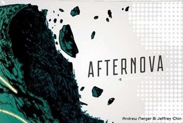 Afternova available at 401 Games Canada