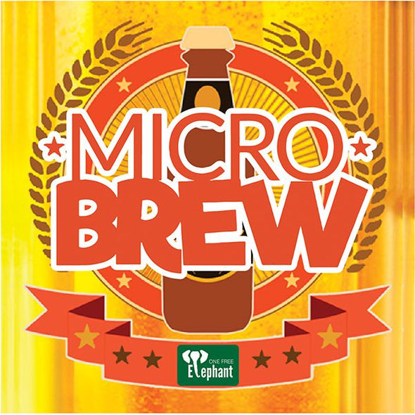 Buy Microbrew and more Great Board Games Products at 401 Games