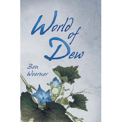 Buy World of Dew - Core Rulebook (Blood & Honor System) and more Great RPG Products at 401 Games