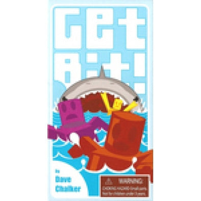 Get Bit! available at 401 Games Canada