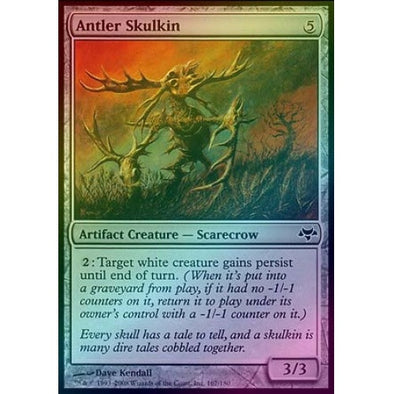 Antler Skulkin (Foil) (EVE) available at 401 Games Canada