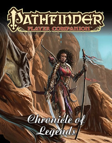 Pathfinder - Adventure Path - #142 Gardens of Gallowspire (Tyrant's Grasp 4 of 6) - 401 Games