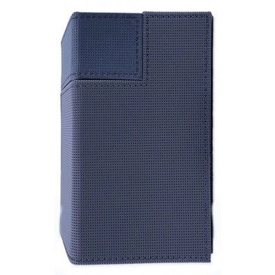Buy Ultra Pro - Deck Box M2 - Blue/Blue and more Great Sleeves & Supplies Products at 401 Games