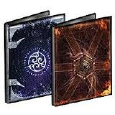 Mage Wars - Official Spellbook Pack 3 - 401 Games