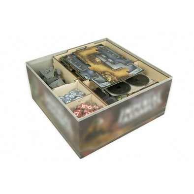 The Broken Token - Imperial Assault - Box Organizer - 401 Games