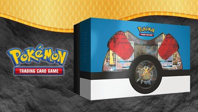 Buy Pokemon - Dragon Majesty Super Premium Collection and more Great Pokemon Products at 401 Games